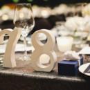 130x130 sq 1391111321767 mcdowel wed 1