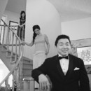 130x130 sq 1391111676704 tiffany jimmy wedding preview 02