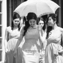 130x130 sq 1391111681739 tiffany jimmy wedding preview 02