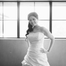 130x130 sq 1391111692492 tiffany jimmy wedding preview 03