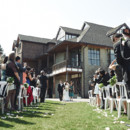 130x130 sq 1391111698448 tiffany jimmy wedding preview 04