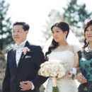 130x130 sq 1391111703959 tiffany jimmy wedding preview 04