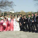 130x130 sq 1391111711114 tiffany jimmy wedding preview 05
