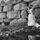 130x130 sq 1391111720059 tiffany jimmy wedding preview 05