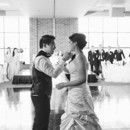 130x130 sq 1391111730252 tiffany jimmy wedding preview 06
