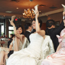130x130 sq 1391111734387 tiffany jimmy wedding preview 07