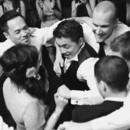 130x130 sq 1391111782760 tiffany jimmy wedding preview 09