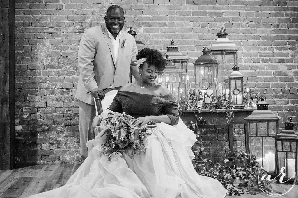 Charlotte Wedding Videographers