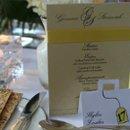 130x130 sq 1282087548294 wedding1