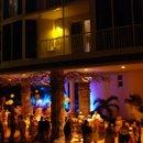 130x130 sq 1322754808196 banyangrove2011