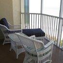 130x130 sq 1322764126993 balconywhitesandsvillas