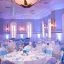 130x130 sq 1394210734575 lido ballroom pink