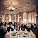 130x130 sq 1394210761515 lido ballroom as it i