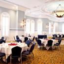130x130_sq_1394210770311-lido-ballroom--banquet-chair
