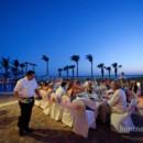 130x130 sq 1419967562136 dinner service  captiva courtyard