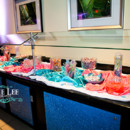 130x130 sq 1419968874420 candy   sweet buffet
