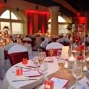 130x130 sq 1419968912652 captiva ballroom   red merlot north end   copy   c