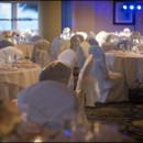 130x130 sq 1419968943618 captiva ballroom white