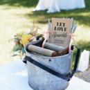 130x130 sq 1381867162972 20130824 robchristina wedding 0026