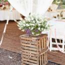 130x130 sq 1381867187262 20130824 robchristina wedding 0032