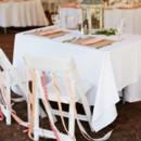 130x130 sq 1381867192206 20130824 robchristina wedding 0034