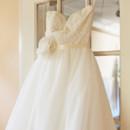 130x130 sq 1381867207829 20130824 robchristina wedding 0040