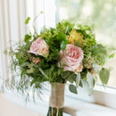 130x130 sq 1381867226064 20130824 robchristina wedding 0064