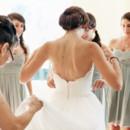 130x130 sq 1381867236263 20130824 robchristina wedding 0071