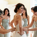 130x130 sq 1381867242478 20130824 robchristina wedding 0072