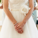 130x130 sq 1381867259300 20130824 robchristina wedding 0090