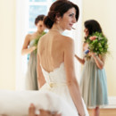 130x130 sq 1381867265844 20130824 robchristina wedding 0095