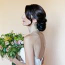 130x130 sq 1381867273911 20130824 robchristina wedding 0111