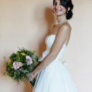 130x130 sq 1381867287875 20130824 robchristina wedding 0119