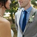130x130 sq 1381867303641 20130824 robchristina wedding 0152