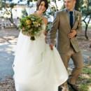 130x130 sq 1381867309353 20130824 robchristina wedding 0161