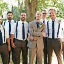 130x130 sq 1381867315038 20130824 robchristina wedding 0171