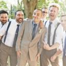 130x130 sq 1381867322689 20130824 robchristina wedding 0172