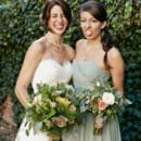 130x130 sq 1381867329256 20130824 robchristina wedding 0215