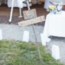 130x130 sq 1381867369225 20130824 robchristina wedding 0236