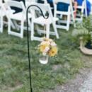 130x130 sq 1381867374274 20130824 robchristina wedding 0240