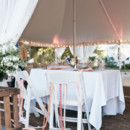 130x130 sq 1381867389167 20130824 robchristina wedding 0259
