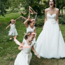 130x130 sq 1381867437342 20130824 robchristina wedding 0459