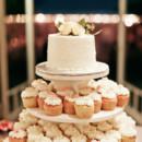 130x130 sq 1381867481268 20130824 robchristina wedding 0526