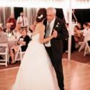 130x130 sq 1381867497178 20130824 robchristina wedding 0554