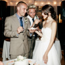 130x130 sq 1381867515971 20130824 robchristina wedding 0567