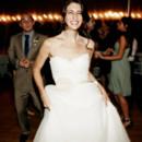 130x130 sq 1381867527509 20130824 robchristina wedding 0592