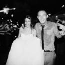 130x130 sq 1381867533843 20130824 robchristina wedding 0671