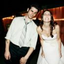 130x130 sq 1381867546807 20130824 robchristina wedding 0688