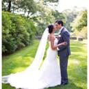 130x130 sq 1390682761980 coast guard wedding   ashley therese photography 0