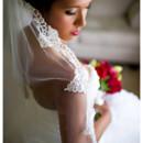 130x130 sq 1390682765768 coast guard wedding   ashley therese photography 0